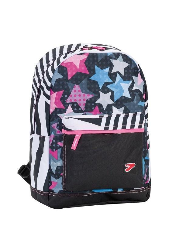 seven cover backpack seven cover