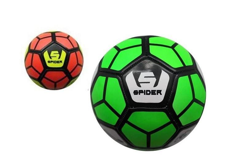 mandelli 702100096 sport one pallone da calcio spider assortito