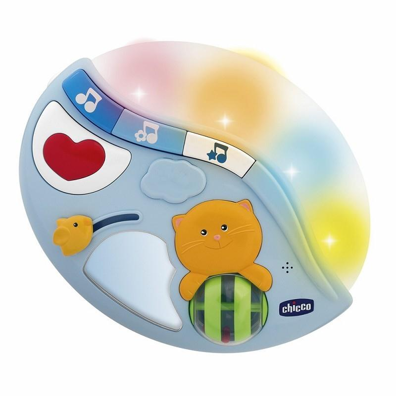 chicco mamma lullaby 3in1