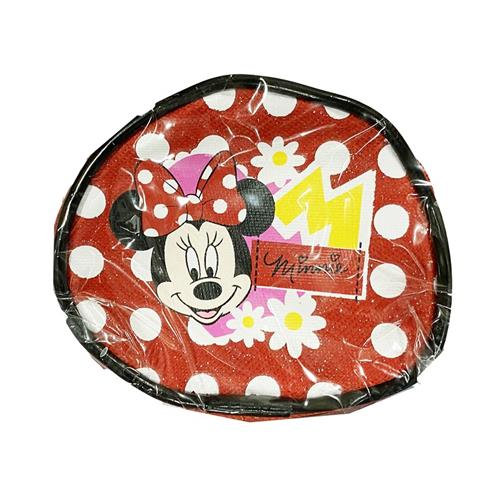 ACCESSORI  GADGET MINNIE PORTAMONETE