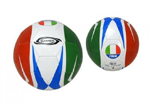 TOYS GARDEN GIOCHI ALL APERTO GIOCHI SPORTITVI PALLONI ASSORTITI DISPLAY TOYS GARDEN