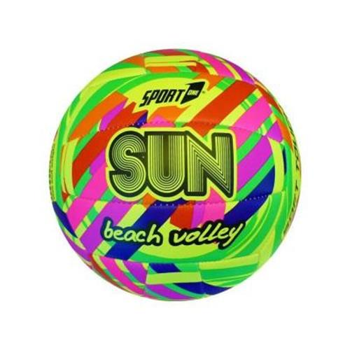 MANDELLI GIOCHI ALL APERTO GIOCHI SPORTIVI PALLONE BEACH VOLLEY SPORT ONE ASSORTITI