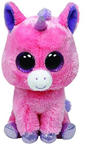 TY PELUCHE ANIMALI TY 15 CM MAGIC