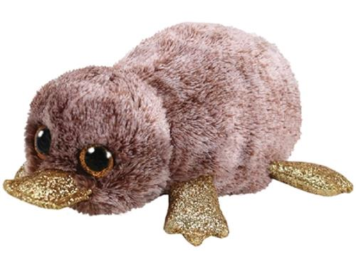 TY PELUCHE ANIMALI TY 15CM PERRY T36218